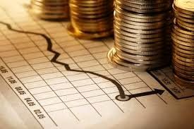 میزان بدهیهای خارجی ایران ۶.۹ درصد کاهش یافت/ حجم بدهی های خارجی کشور چقدر است؟