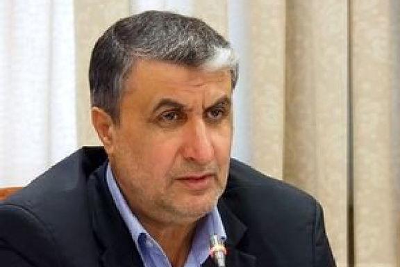 وزیر راه درخواست افزایش سقف وام خرید مسکن را به بانک مرکزی پیشنهاد داد
