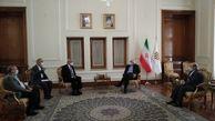 ظریف: همکاری ایران و کوبا در حوزه بیوتکنولوژی، ژنتیک و واکسن بسیار مهم است