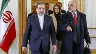 گفتگو وزیر خارجه لهستان با مقامات ایرانی برای جلوگیری از تنش میان این دو کشور