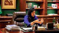 سفیر عربستان در آمریکا: عربستان سعودی معتمدترین شریک آمریکا است