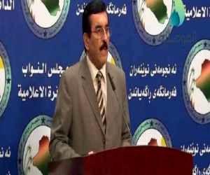 مجلس عراق هرگونه میانجی گری بین تهران و واشنگتن را تکذیب کرد