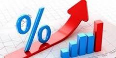 نرخ تورم کل کشور در اسفند ماه ١٣٩٩ برابر ٣٦,٤ درصد است