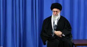 نامه رهبر انقلاب به مردم سیل زده  3 استان شمالی کشور
