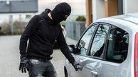 توصیه های یک سارق خودرو به صاحبان خودرو برای جلوگیری از سرقت