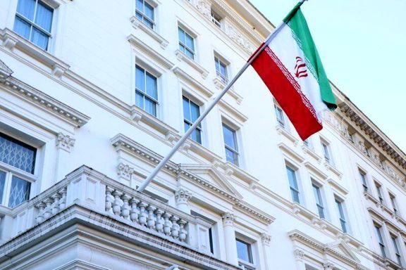 ایران بر بررسی تحولات اخیر در منطقه خلیج فارس پافشاری میکند