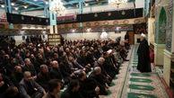 خداوند حادثه عاشورا و امام حسین(ع) را به عنوان عزیزترین روزها و بالاترین نعمتها به مسلمانان و بلکه جهانیان عنایت کرده است