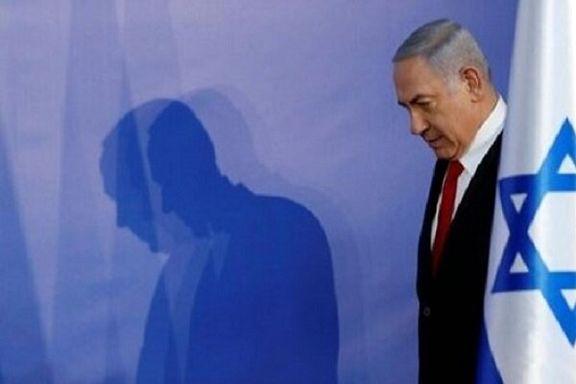 نتانیاهو: با ۶ کشور عربی رابطه داریم
