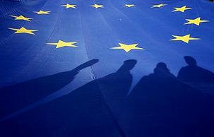 تا سال 2020 نرخ اشتغال در اتحادیه به 75 درصد می رسد