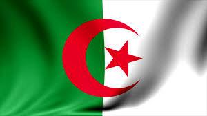 الجزایر نسبت به ورود گروه های تروریستی به این کشور هشدار داد