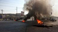 مجوز نداریم اطلاعات بدهیم/ کشتهشدن 15 نفر در مریوان کذب است