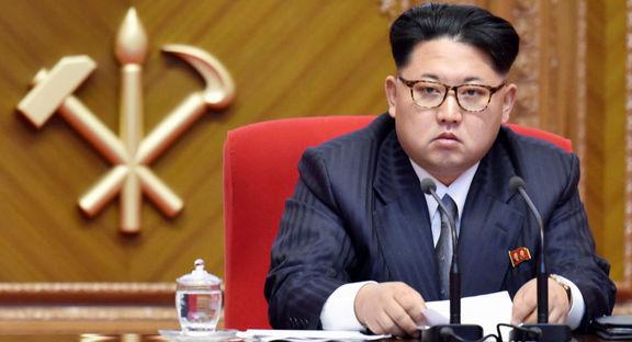 رهبر کره شمالی پاپ فرانسیس را به کشورش دعوت کرد
