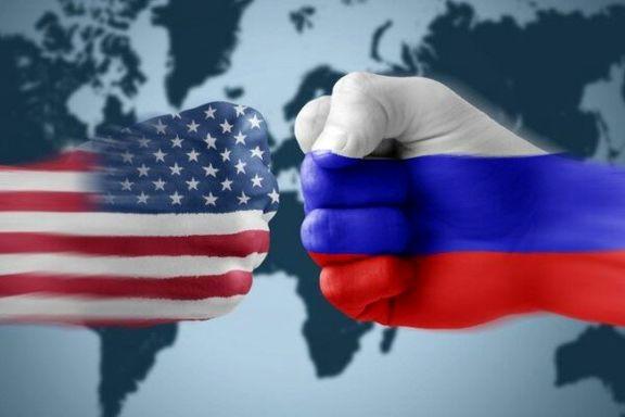 ترامپ خواستار بودجه نیم میلیارد دلاری برای مقابله با روسیه شد