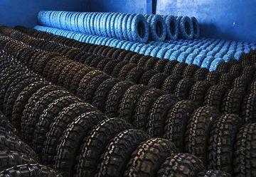 گام دوم دولت برای حذف قیمتگذاری دستوری با آزادسازی مرحلهای لاستیک/ پاییز و زمستان پررونق تایرسازان متاثر از افزایش نرخ 30 درصدی محصولات