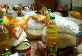پرداخت بسته حمایتی 25 هزار میلیارد تومانی به 60 میلیون نفر در ماه رمضان