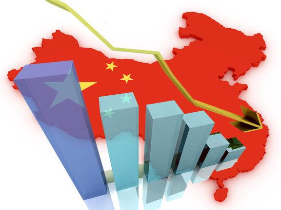 ذخایر خارجی چین به 3 تریلیون و 205 میلیارد دلار رسید