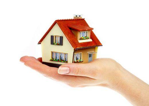 نرخ اجاره آپارتمان های ۶۰ متری در  تهران