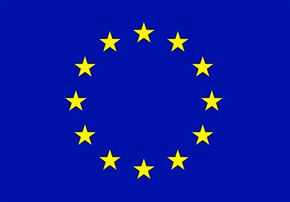 افزایش سرعت تقاضا برای نفت خام در اروپا