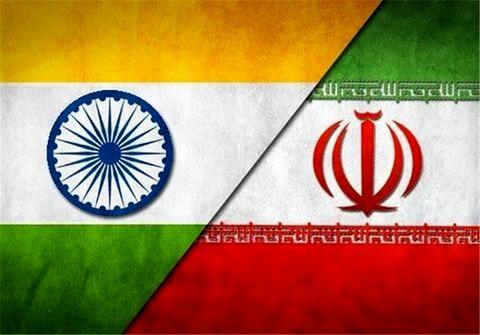 هندوستان تصمیم گیری درباره واردات نفت ایران را به بعد از انتخابات این کشور موکول کرد