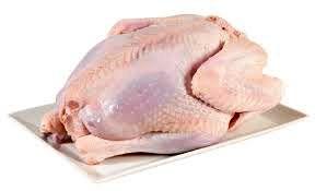 قیمت مرغ در بازار به 9 هزار تومان رسید