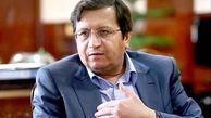 رئیس بانک مرکزی به گفته های رئیس مجلس واکنش نشان داد