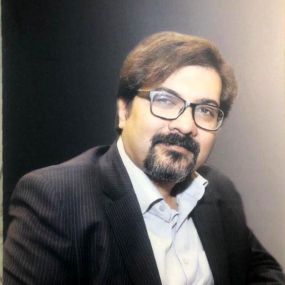 تاکید وزیر اقتصاد بر تقویت بورس؛ شفافیت پس از 30 سال/ چشم انداز روشن بازار سرمایه ایران