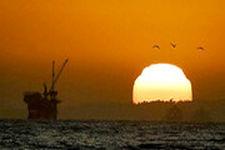 کاهش قیمت نفت در جهان با افزایش ابتلا به کرونا