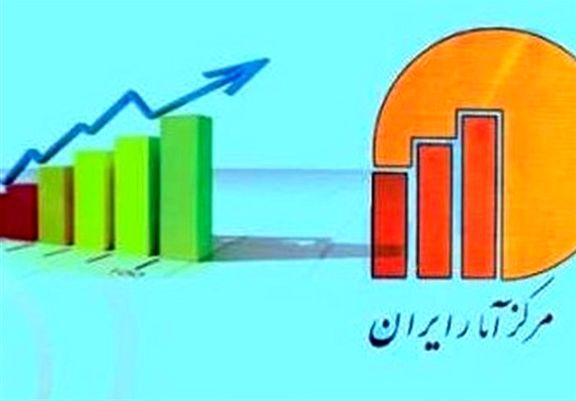 نرخ بیکاری در بهار 1400 به 8.8 درصد رسید