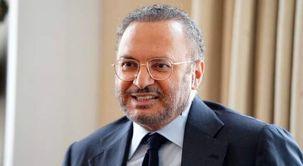 نزدیک شدن بیشتر امارات به سمت سعودی ها