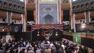 برگزاری مراسم عزاداری در مساجد ممنوع شد