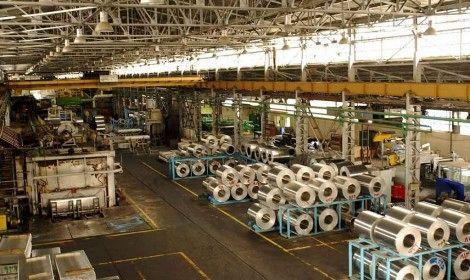 رشد قابل توجه ۵۴۵ درصدی سود خالص فنوال در گزارش شش ماهه