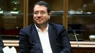 وزیر صنعت: سهام معادن در بورس عرضه خواهد شد + فیلم