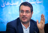 وزیر صنعت: سیاست این وزارتخانه تنظیم بازار شب عید است