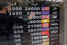 افزایش نرخ دلار متاثر از رشد تقاضا در سال نو میلادی؟/ نوسانگیران بازار ارز مترصد فرصت