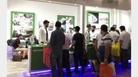 هیات های تجاری بدون مهر روادید ایرانی می توانند سفر کنند