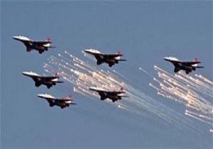 کشته شدن 5 غیر نظامی در حمله هوایی ائتلاف عربستان به یمن