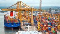 تجارت ۵ میلیارد دلاری ایران با اعضای اکو