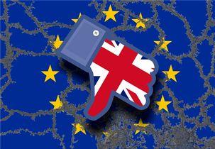 اتحادیه اروپا نسبت به پیامدهای ناشی از شکست برگزیت هشدار داد