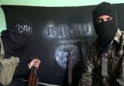 بیش از هزار آلمانی عضو داعش شده اند