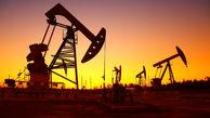 شمار دکلهای نفت و گاز آمریکا به بالاترین رقم از آوریل ۲۰۲۰ رسید