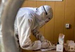 روحانی: ضعیف شدن ویروس کرونا یک امید کاذب است