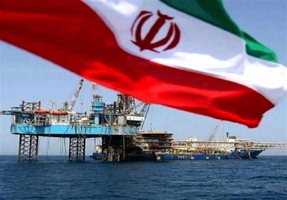 ایران برای ماندن در برجام پیش شرط گذاشت/فروش قطعی نفت حداقل 1.5 بشکه در روز