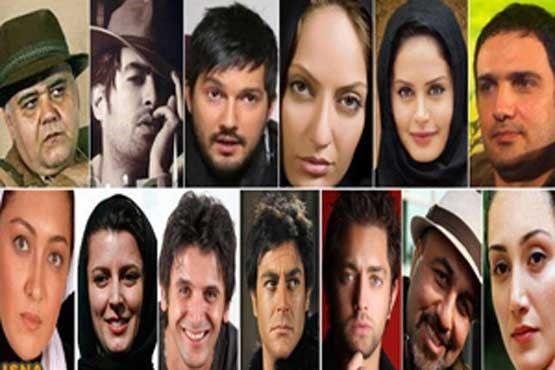 کدام بازیگران در جشنواره فیلم فجر 38 شرکت نمی کنند؟+ اسامی