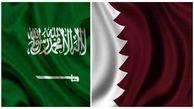 آیا روابط تجاری میان قطر و سعودی ها مجددا شروع می شود؟