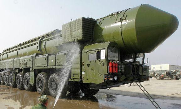 موضوع عدم تحویل سامانه «اس - 300» به دولت سوریه ربطی به سفر نتانیاهو به روسیه ندارد