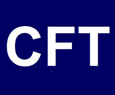 کشور در شرایطی نیست که شورای نگهبان CFT را تأیید نکند