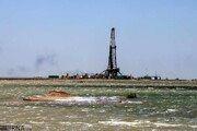 ایران آماده افزایش تولید نفت  به ۹۵ درصد از تولید پیش از تحریمها