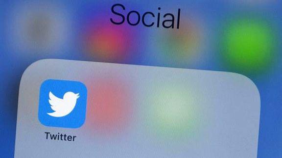 یکی از متهمان پرونده جاسوسی توئیتری آمریکا به صورت مشروط آزاد شد