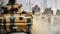 رئیس سابق سرویس اطلاعات نظامی عراق: ایران هیچ پایگاه نظامی در عراق ندارد