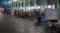 افزایش ۵۳ درصدی تولید شمش آلومینیوم در نیمه اول سال